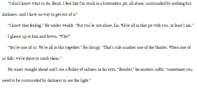 OFAS Snippet 2