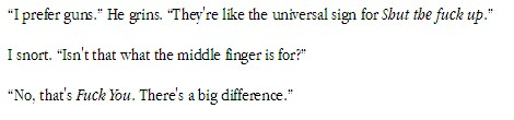 OFAS Snippet 3