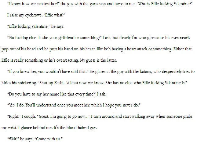 OFAS Snippet 4