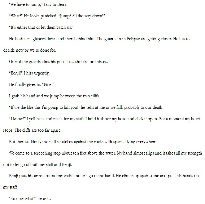 OFAS Snippet 6