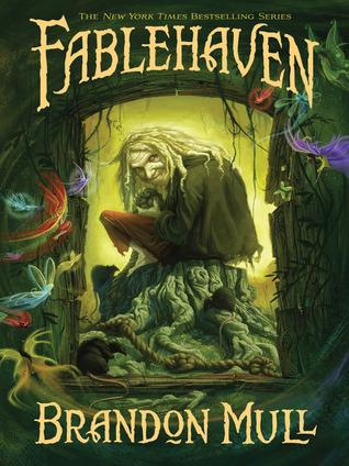 flavehaven