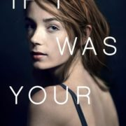 {Leah Reviews} If I Was Your Girl by Meredith Russo