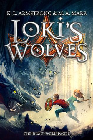 loki wolves