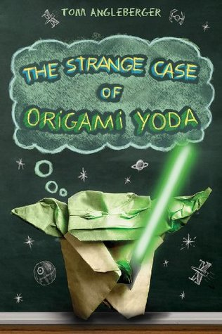 origami joda