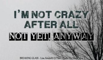 Breaking Glass banner 4