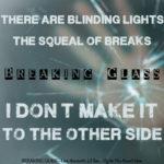 Breaking Glass instabanner 2