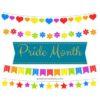 {Pride Month} Bee's 10 Personal Favorite LGBTQIAP+ Reads