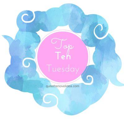 TTT (2)