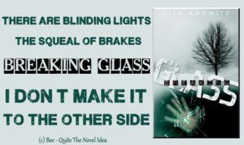 breaking glass banner 2