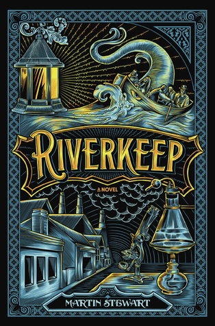 Riverkeep