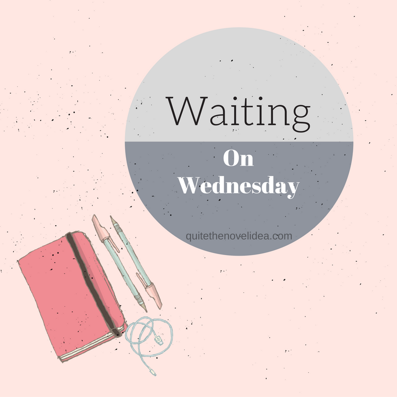 waiting-on-wed