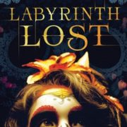 {Leah Reviews} Labyrinth Lost by Zoraida Cordova