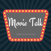 {Bookish Babble} Liza's Favorite Movies Based on Books
