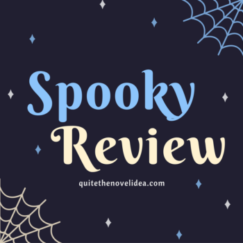 spooky-review