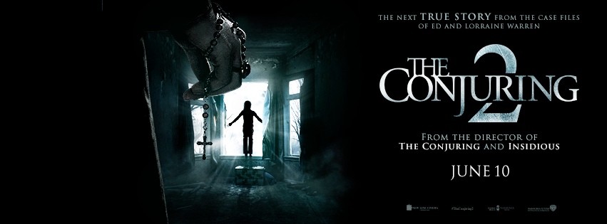 the-conjuring-2-banner30333