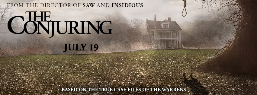 the-conjuring-banner33