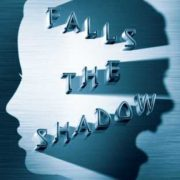 {Rachel's Reading Updates} Back at It With a Double-Review – Falls the Shadow Duology