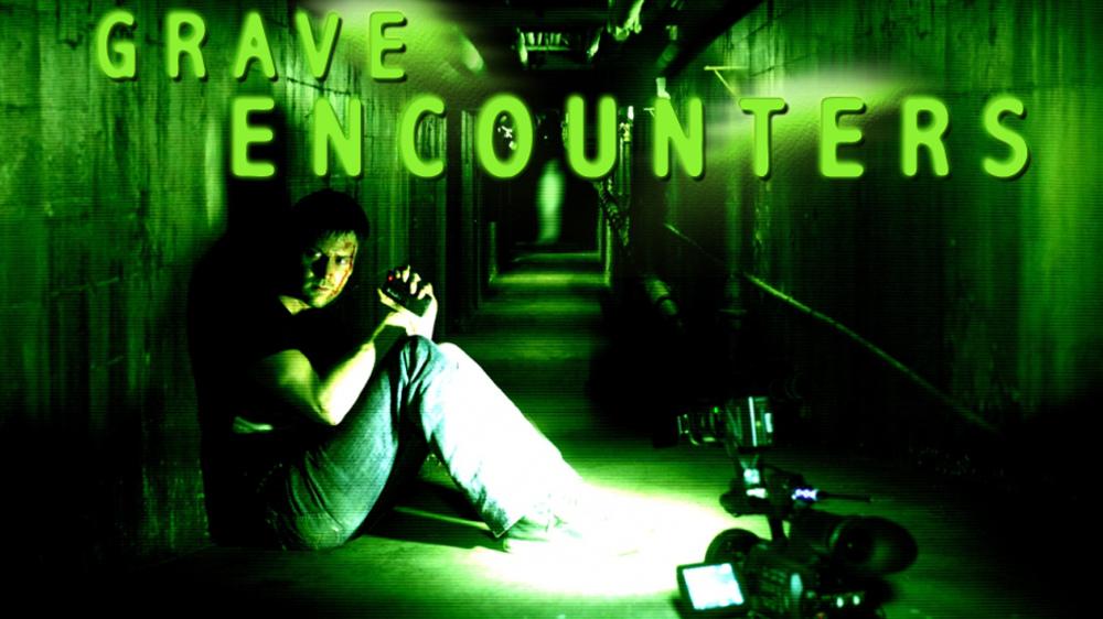 grave-encounters-54c472613e1e0