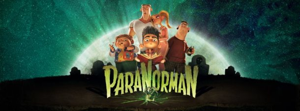 paranorman-banner