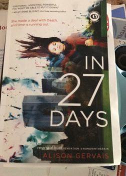 27-days