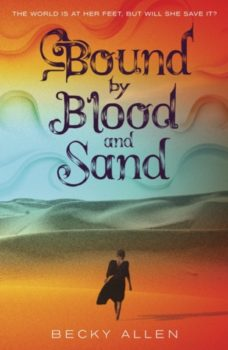 bound-by-blood-and-sand