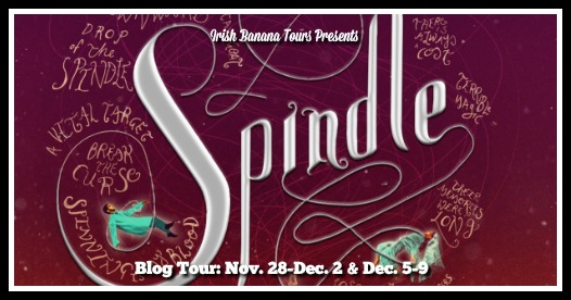 spindle-banner