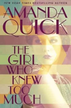 the-girl-who-knew-too-much
