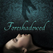 Foreshadowed ~ Another #ReadIndie Review
