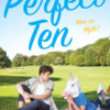 {Waiting on Wednesday} Perfect Ten ~ Brave New Girl ~ Etched in Bone