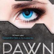 {Effie Reviews} Pawn by Aimée Carter