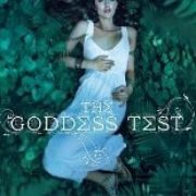{Effie Reviews} The Goddess Test by Aimèe Carter