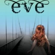 {Effie Reviews} Eve by Anna Carey