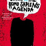{Effie Reviews} Simon VS the Homo Sapiens Agenda by Becky Albertalli