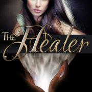 {Effie Reviews} The Healer by C.J. Anaya