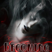 {Effie Mini-Reviews} Becoming Death by D.T Dyllin