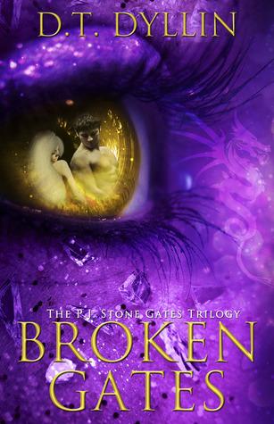 Broken Gates