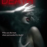 {Effie Reviews} Feeling Death by D.T. Dyllin