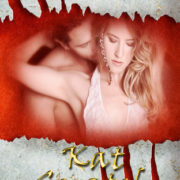 {Effie Reviews} Kat Scratch Fever by D.T. Dyllin