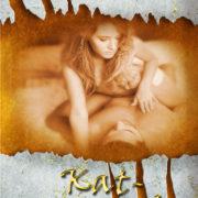 {Effie Reviews} Kat-napped by D.T. Dyllin