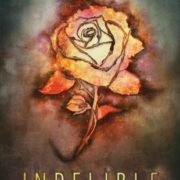 {Effie Reviews} Indelible by Dawn Metcalf