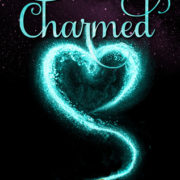 {Effie Reviews} Charmed by Erica Ridley