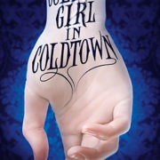 {Effie Reviews} The Coldest Girl in Coldtown by Holly Black