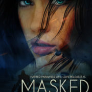 {Effie Reviews} Masked by Janelle Stalder