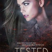 {Effie Reviews} Tested by Janelle Stalder