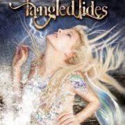 {Effie Reviews} Tangled Tides by Karen Amanda Hooper