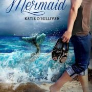 {Effie Reviews} Son of a Mermaid by Katie O'Sullivan