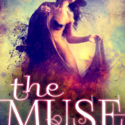 {Effie Mini-Reviews} The Muse by Kenya Wright