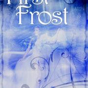 {Effie Reviews} First Frost by Liz DeJesus