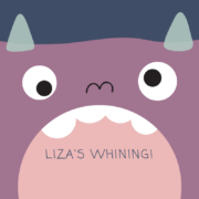 {In Which Liza Whines About a Terrible Reading Year}
