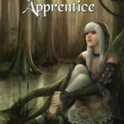 {Effie Mini-Reviews} The Necromancer's Apprentice by R.M. Prioleau
